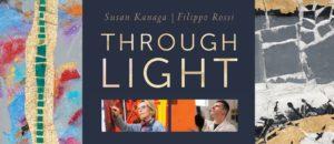 Through Light @ Patmos Art Center at the Community of Jesus